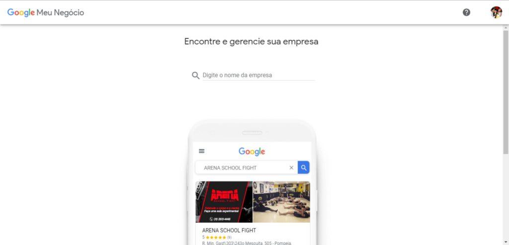 Aprenda a colocar a sua empresa gratuitamente no Google Maps