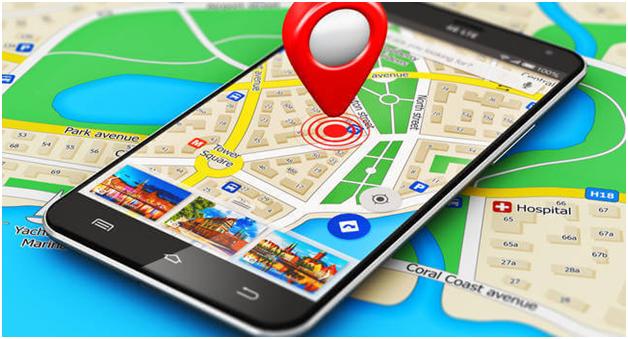 Aprenda-a-colocar-a-sua-empresa-gratuitamente-no-Google-Maps-capa