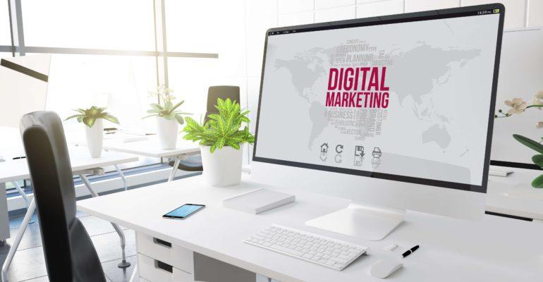 10-principais-erros-de-Marketing-Digital-que-você-não-pode-cometer