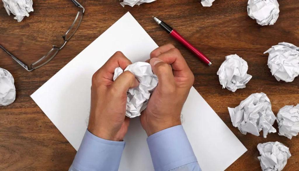 5-maneiras-práticas-para-superar-o-Bloqueio-Criativo