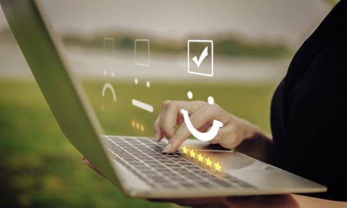 Pesquisa-aponta-que-76-dos-internautas-já-compraram-produtos-ou-usaram-serviços-recomendados-por-influenciadores
