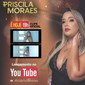 Portfólio-Viraliza-Arte-para-Redes-Sociais-Priscila-Moraes