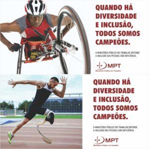 Portfólio-Viraliza-Anúncio-MPT