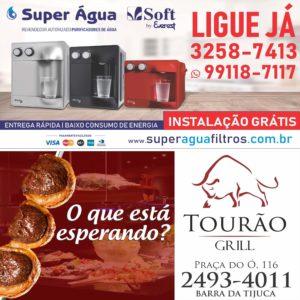 Portfólio-Viraliza-Anúncios-Super Água-Tourão