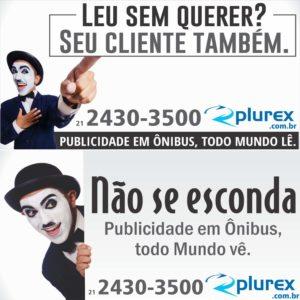 Portfólio-Viraliza-Busdoor-e-max-Plurex-Publicidade-em-ônibus