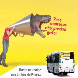 Portfólio-Viraliza-Campanha-Redes-Sociais-Busdoor-Plurex