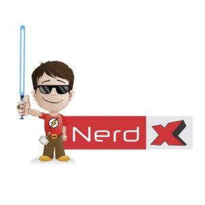 Logomarca-NerdX-Oficial