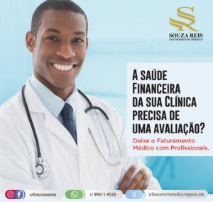 Portfólio-Viraliza-Artes-para-Redes-Sociais-Sr-Faturamento-Médico
