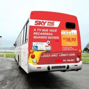 Portfólio-Viraliza-Backbus-Sky