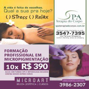 Portfólio-Viraliza-Criação-de-AnúnciosSpa-Terapia-do-Corpo-e-MicroArt