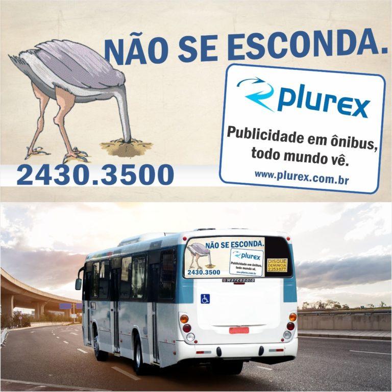 Portfólio-Viraliza-Campanha-de-Busdoor-Backbus-Max-Plurex-Publicidade-em-ônibus