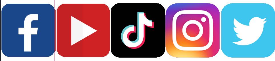 Cartão Digital - Engaje suas Redes Sociais 03