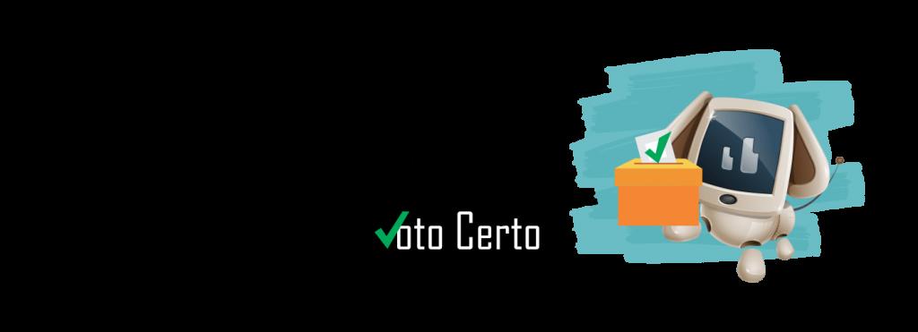 Logo-Viraliza-Voto-Certo-h