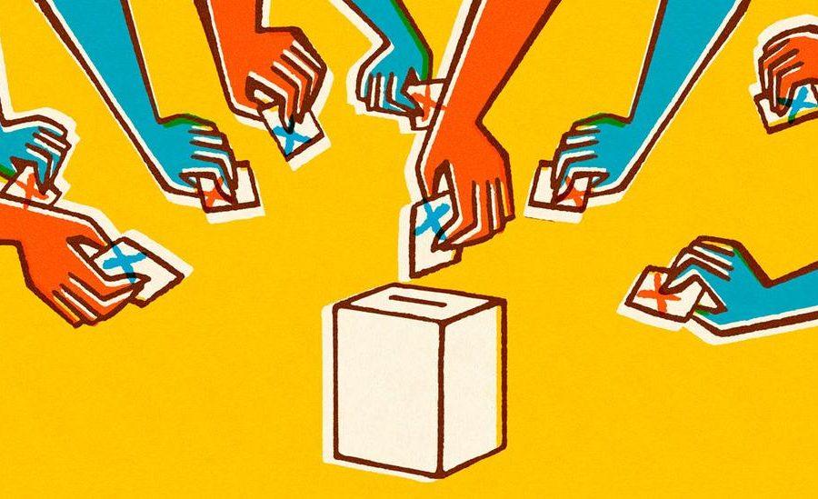 8 dicas de ações de pré-campanha eleitoral
