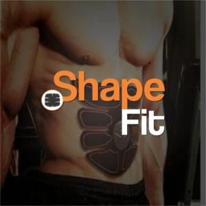 ShapeFit-logo