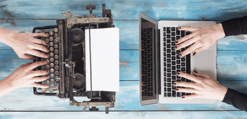 Evolução-da-Tecnologia-Da-Máquina-de-Escrever-ao-Notebook-e1589473617420