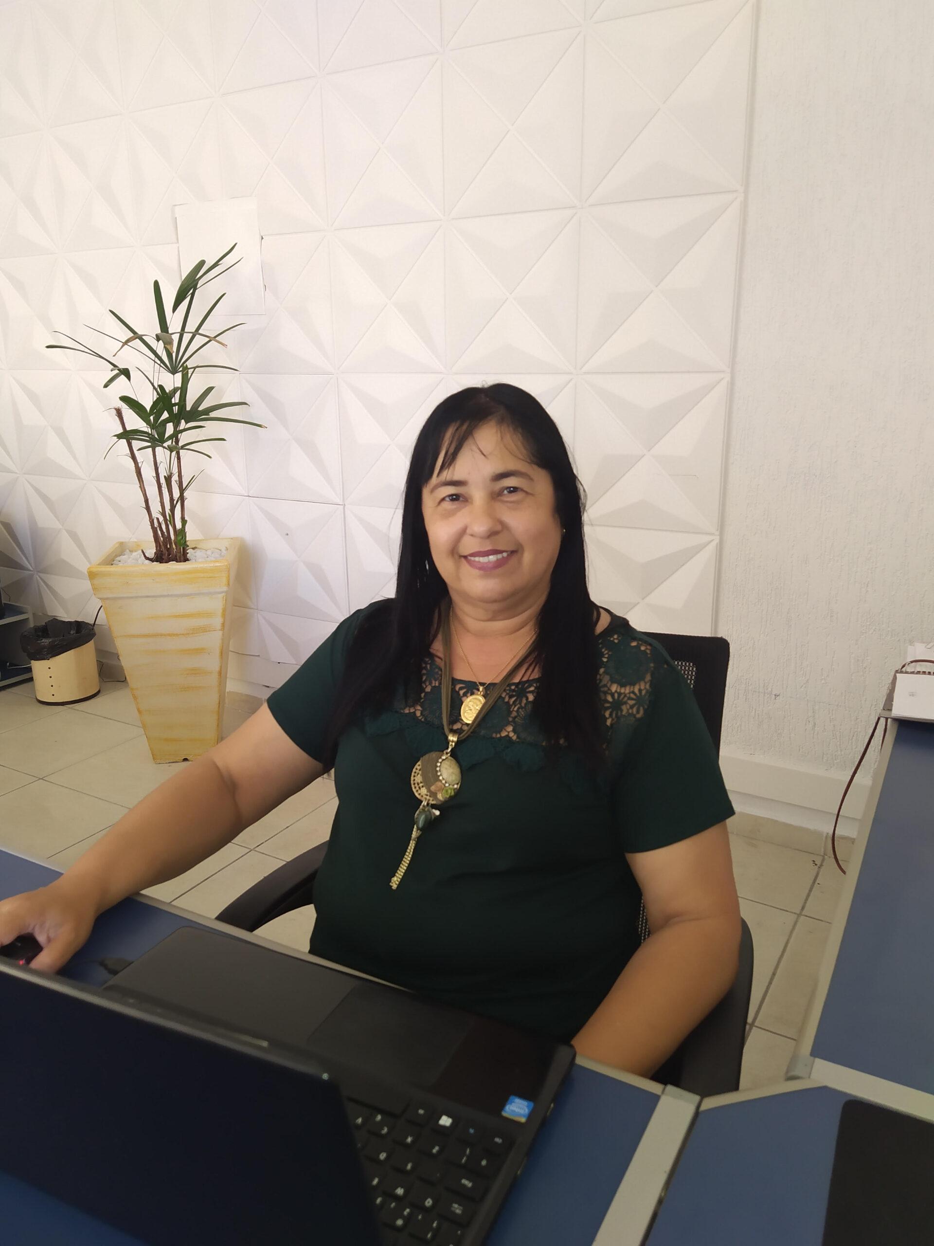 Nilza Remi
